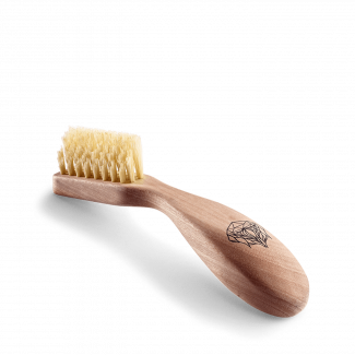 KENT SMALL BEARD BRUSH