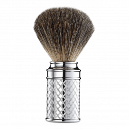 BRUSH PURE KINGSMAN