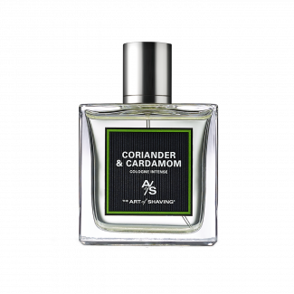 EDT CORIANDER & CARDAMOM 30ML