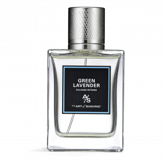EDT GREEN LAVENDER 100ML