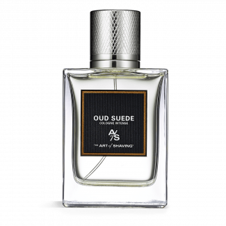 EDT OUD SUEDE 100ML