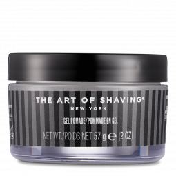 GEL POMADE HAIR STYLING PRODUCT 57G