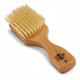 KENT BRUSH 0S11