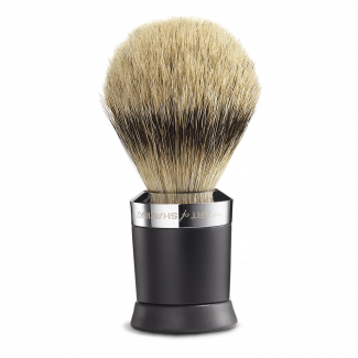 LEXINGTON FINE BRUSH