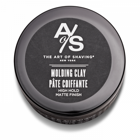 MOULDING CLAY 2OZ