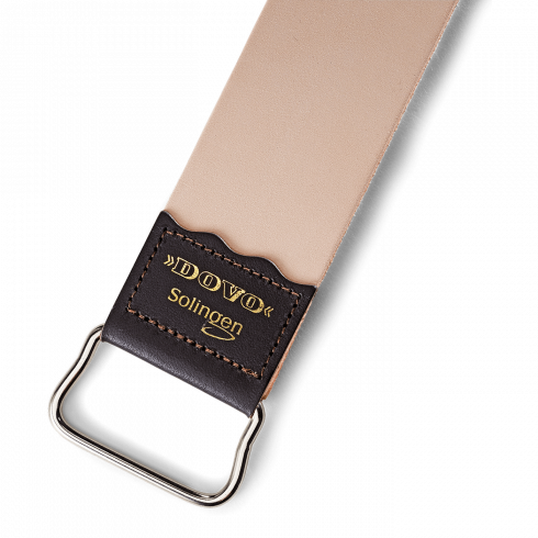 SMALL HANGING STROP