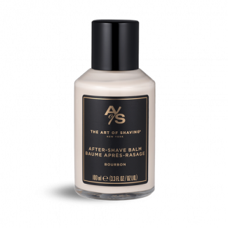 AFTER-SHAVE-BALM-BOURBON-100ML