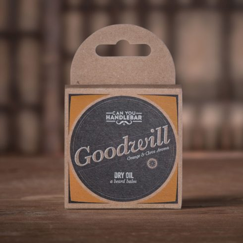 Goodwill-Beard-Dry-Oil-Beard-Balm