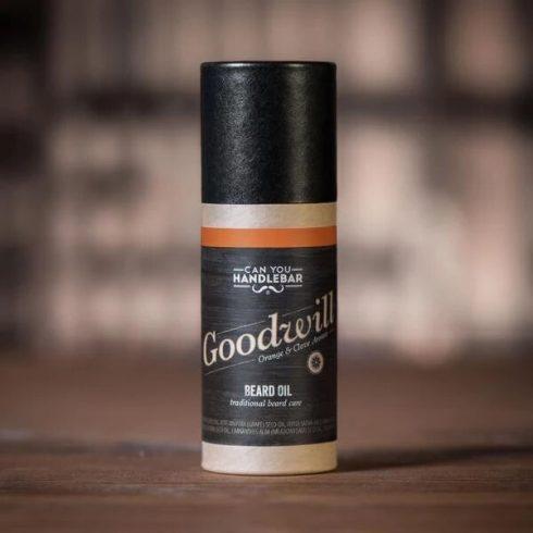 Goodwill-Orange-And-Clove-Beard-Oil-Bottle-And-Tube