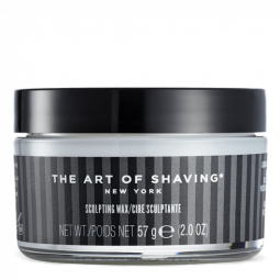 SCULPTING WAX HAIR STYLING PRODUCT 57G