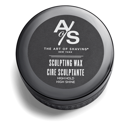 HAIR-WAX-2OZ
