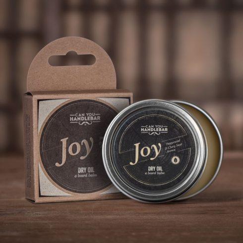 Joy-Beard-Dry-Oil-Beard-Balm
