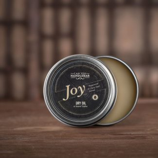 Joy-Beard-Dry-Oil-Beard-Balm