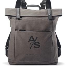 حقيبة ظهر هدية من ذا آرت اوف شيفينج